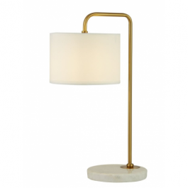 Gallow Table Lamp