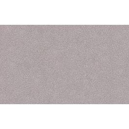 Carat 10079-30 Wallpaper
