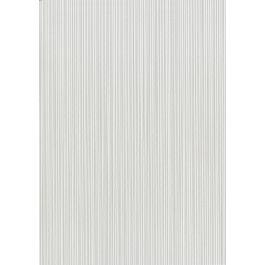 Union Linea Wallpaper PER METRE