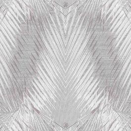 Roberto Cavalli 17007 Wallpaper