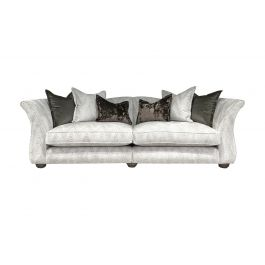 Arabella Sofa Range-4 Seater