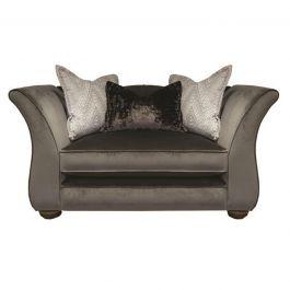 Arabella Sofa Range-Snug Chair