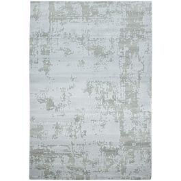 Astral New Silver Rug