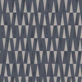 Carat 10061-15 Wallpaper