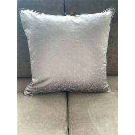 Darci Pearl Large Cushion