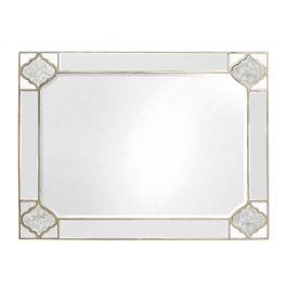 Medina Wall Mirror
