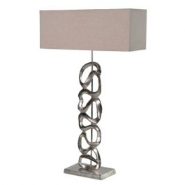 Lina Art Table Lamp