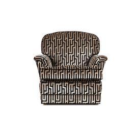 Savannah Sofa - 1.5 Seater