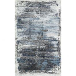 Como Grey Blue 160x230cm
