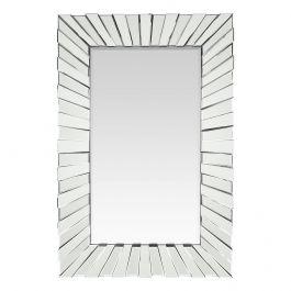 Starburst Wall Mirror - 180x120