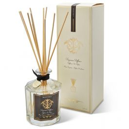 Black Forest Diffuser 250ML