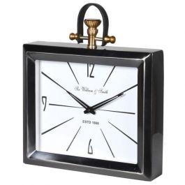 Sir William & Smith Clock