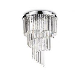 The Sorcha Ceiling Light