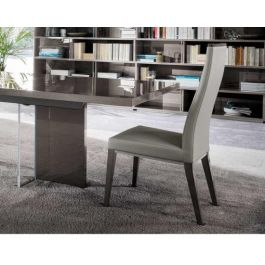 Athello Chair