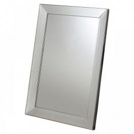 Modena Mirror