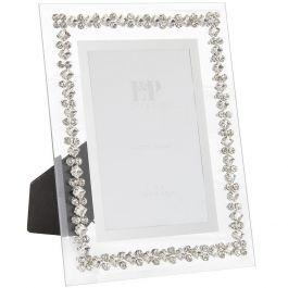 Diamante Photo Frame 4x6