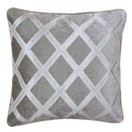 Hermes Oyster Cushion
