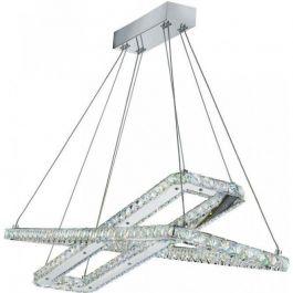 Clover LED Ceiling Light
