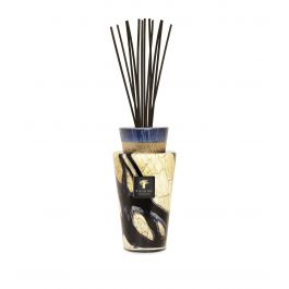 Totem 5L Stones Lazuli Luxury Bottle Diffuser Large