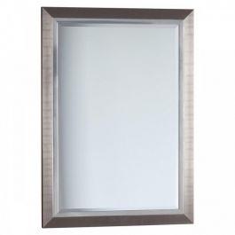 Rylston Rectangle Mirror