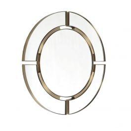 Marcoles Mirror