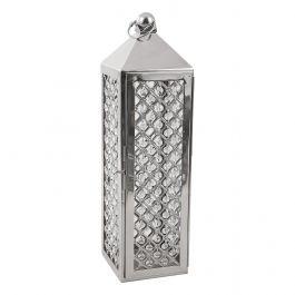 Diamond Lantern - Large