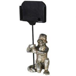 Monkey Card Holder