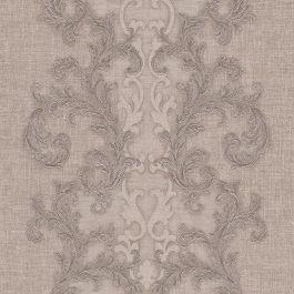 Versace Wallpaper Cream
