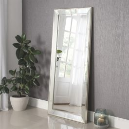 Lyra Wall Mirror