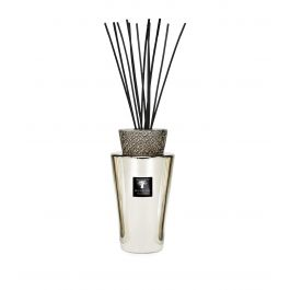 Totem 5L Platinum Luxury Bottle Diffuser Large