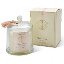 Pure Silk Candle 250G