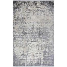 Cordoba Grey 160x230cm