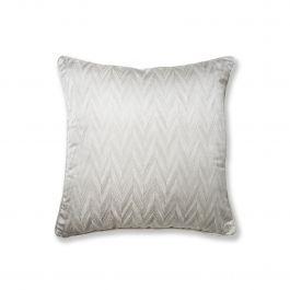 Emmi Silver Cushion Medium