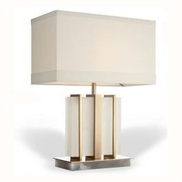 Dari Table Lamp