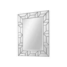 Pierre Wall Mirror