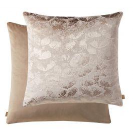 The Liana Blush Pink Cushion 50x50