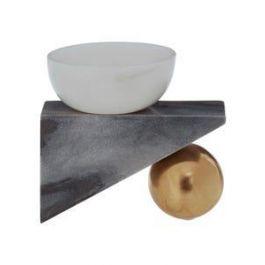 Kira Trinket Dish