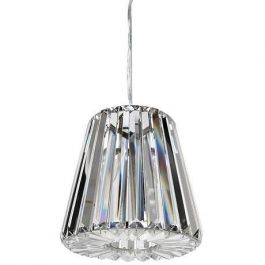 Crystal Link Light