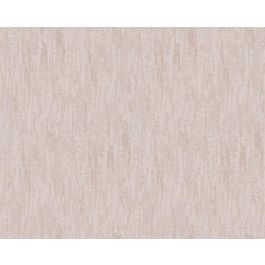 Di Seta Wallpaper Wallpaper Texture Beige & Brown