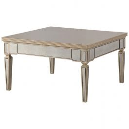 Savile Coffee Table