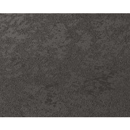Versace Wallpaper Metallic Grey