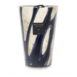 Maxi Max Stones Lazuli
