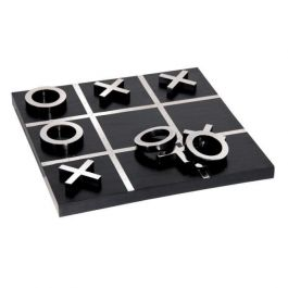Large Noughts & Crosses Board