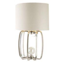 The Nicia Wall Lamp