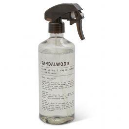 Sandalwood Spray 500ML