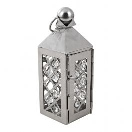 Diamond Lantern - Small