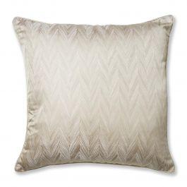 Emmi Mink Cushion Large
