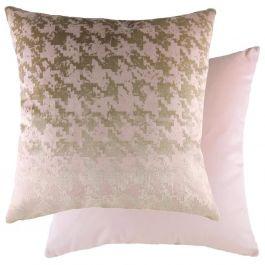 Kace Rose Gold Cushion 50x50