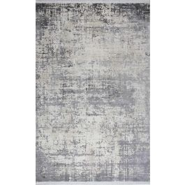 Cordoba Grey 200x290cm
