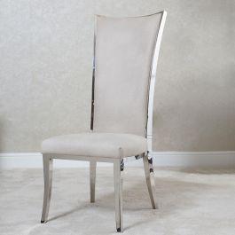 GRACE Chair Beige
